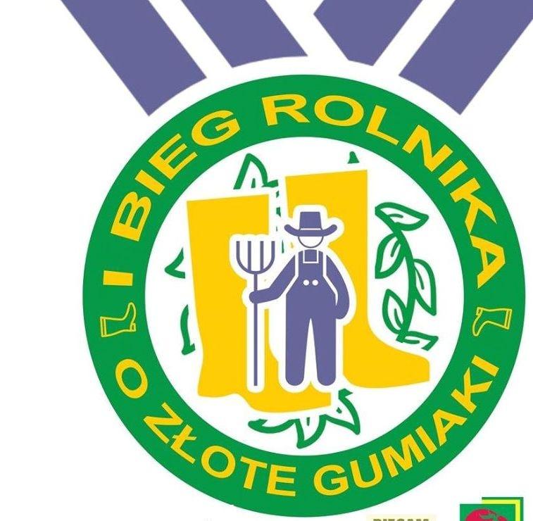 logo-bieg-rolnika