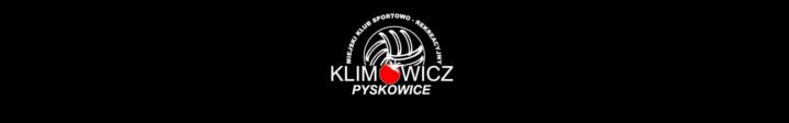 Klimowicz klub sportowy